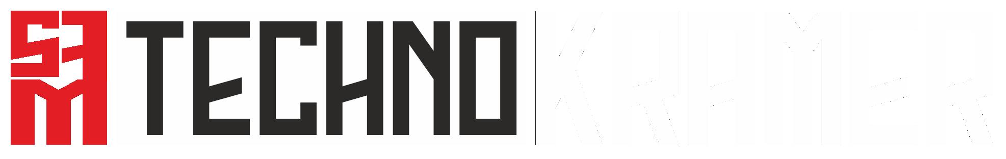 SamTechnoKramer